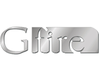 Gulf Safety & Fire Protection Services Co. W.L.L.