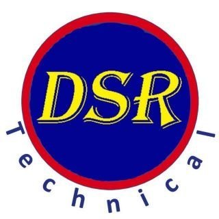 Clients – DSR TECHNICAL
